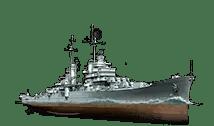 USS Seattle