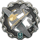 icon_achievement_AIRKING