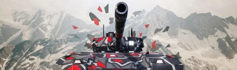 Screenshot-2018-4-5 Black Sea Incursion in Armored Warfare