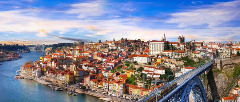 a-experiencia-de-erasmus-no-porto-portugal-mitka-a8aa891b65d4dc54d5146cb4e07ff110