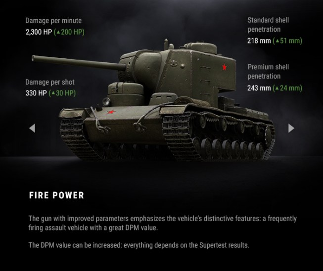 from Gabriel matchmaking kv 5