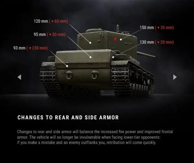 World Of Tanks Premium Better Matchmaking