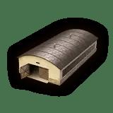 wot_icon_garage_slot_new_phil