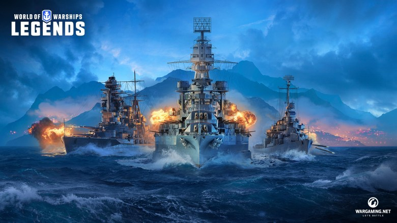 WoWS_Legends_Artwork_01.jpg