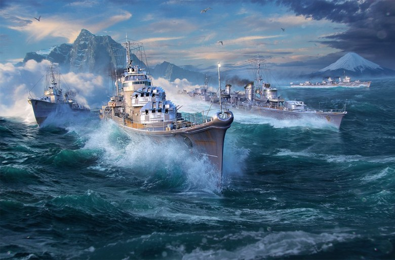 world-of-warships-new-japanese20destroyers-2