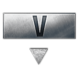 wot_icon_td-v_phil