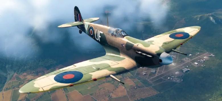 WoWP_Scrnsht_I-153-DM4_Spitfire-MK-VB-IM_1600x900_01