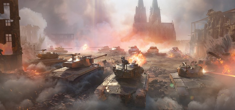 wot_panther_vs_pershing_cologne_jberg_portal_1920x900