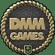 icon_achievement_dmmgames