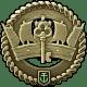 Achievement British Arc
