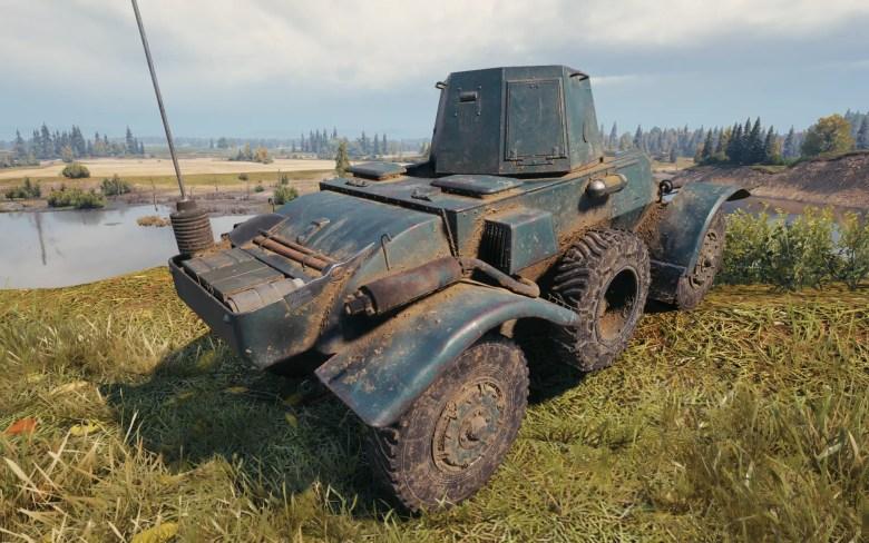 AM 39 Gendron-Somua (5)