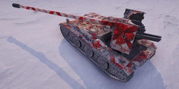 Christmas Syle 2