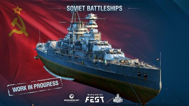 WG_SPb_WoWS_Presa_BB_Pyotr_Velikii_ENG.jpg