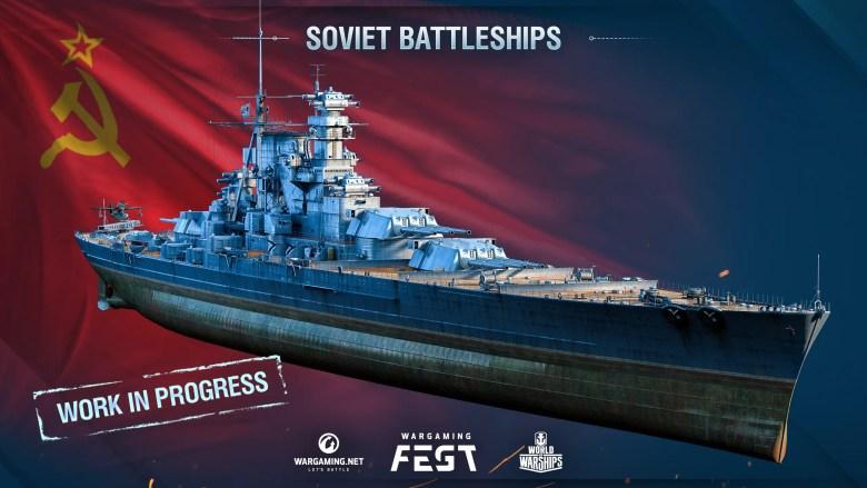 WG_SPb_WoWS_Presa_BB_Vladivostok_1944_ENG.jpg
