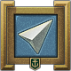 icon_achievement_winner_clan_season_4