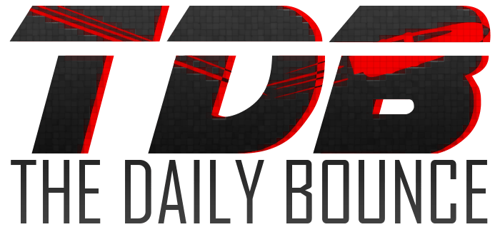 The Daily Bounce – WoT & WoWS News, leaks, and more!