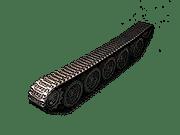 vehicleChassis