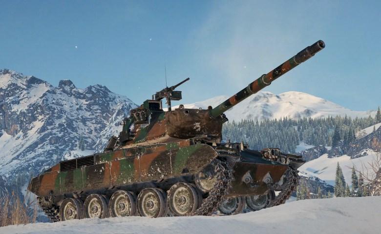 M41D (3)