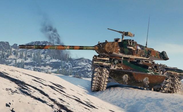 M41D (4)