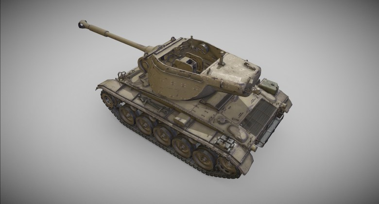 T78 (1)