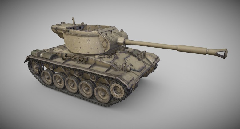 T78 (4)