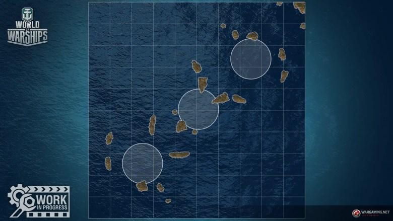 646487641_Map1.jpg.66f592739994a370d0cb53e6d4f29362.jpg