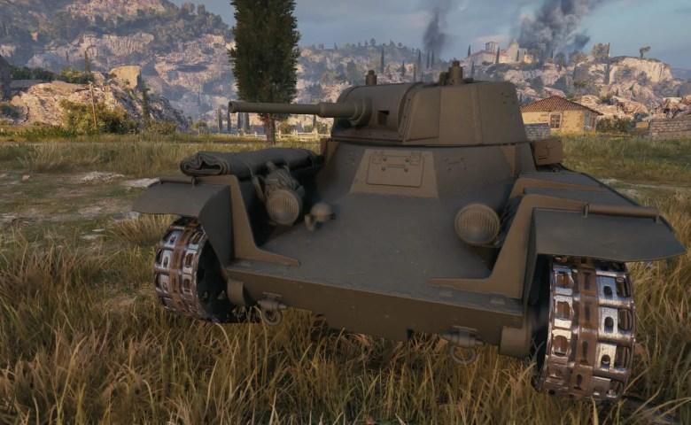 T-116 (1)