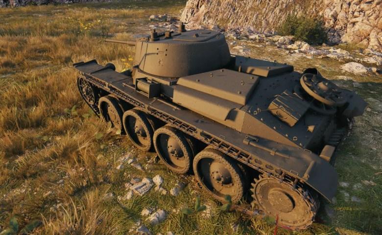 T-116 (5)