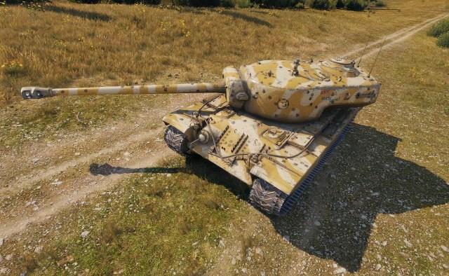 T30Dog