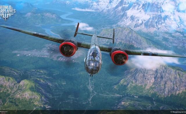 WOWP_ German_Bombers_Kreator_ju_288c_4