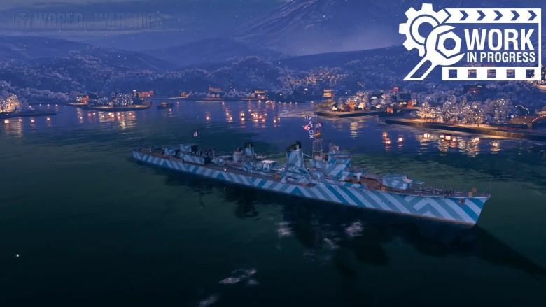 Yukikaze pic.jpg