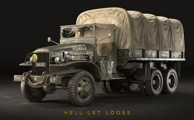 Hell_Let_Loose_GMC_001