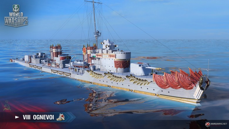 WG_WoWS_SPb_Screenshots_supertest_0_8_3_Ognevoi_EN_1920x1080px.jpg