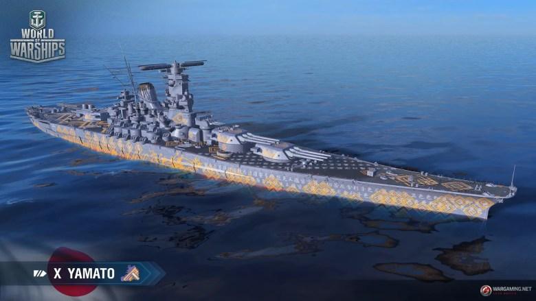 WG_WoWS_SPb_Screenshots_supertest_0_8_3_Yamato_Makoto-Kobayashi_1920x1080px
