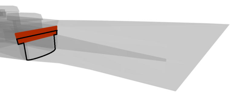 bow4.png