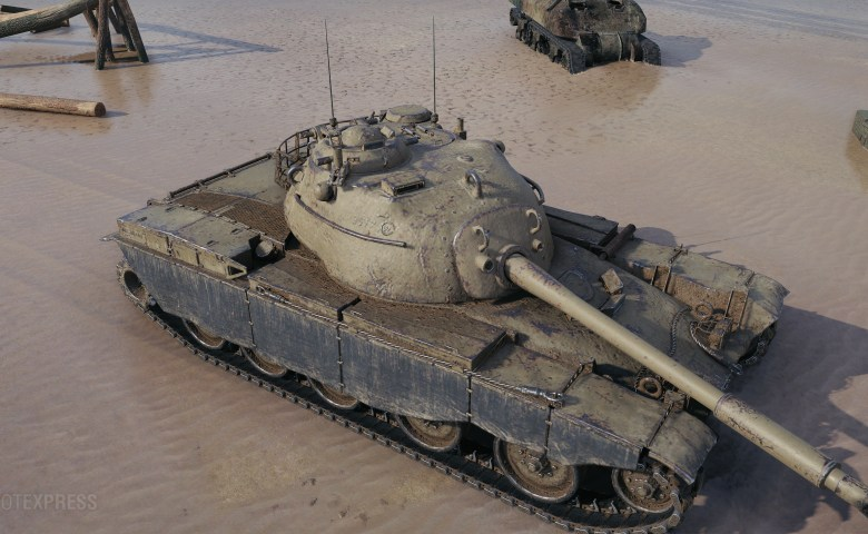 T95E2 LPC (5)