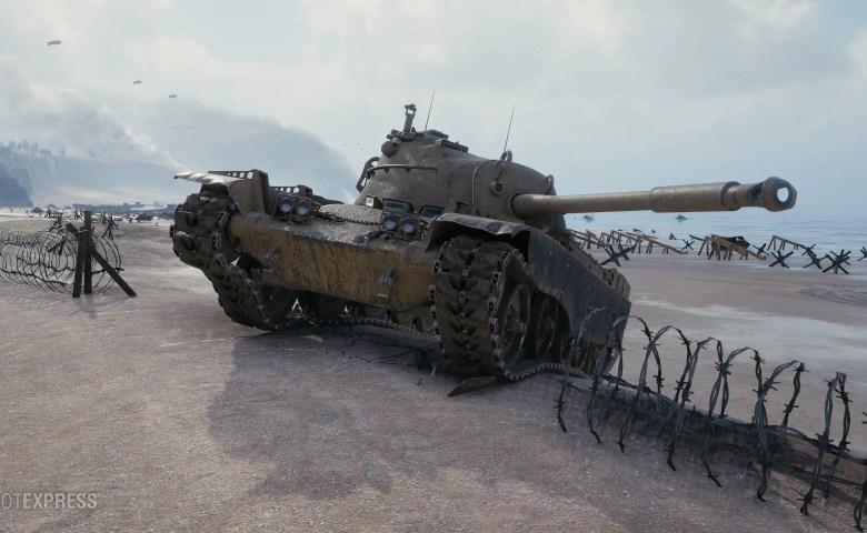 T95E2 LPC (7)