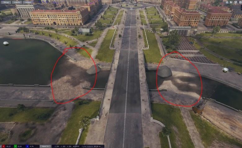 Minsk (11)