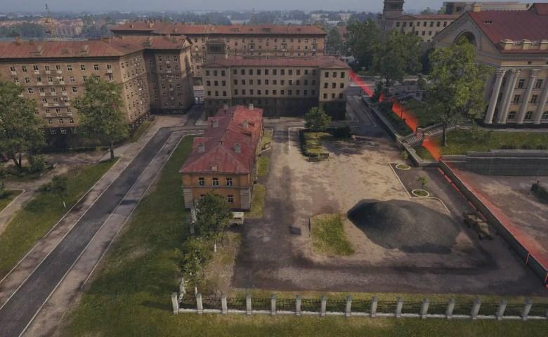 Minsk (12)