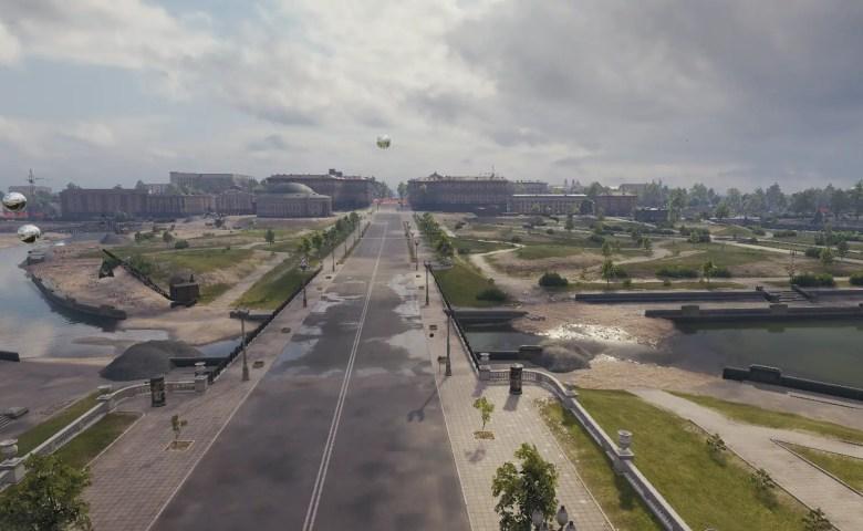Minsk (2)