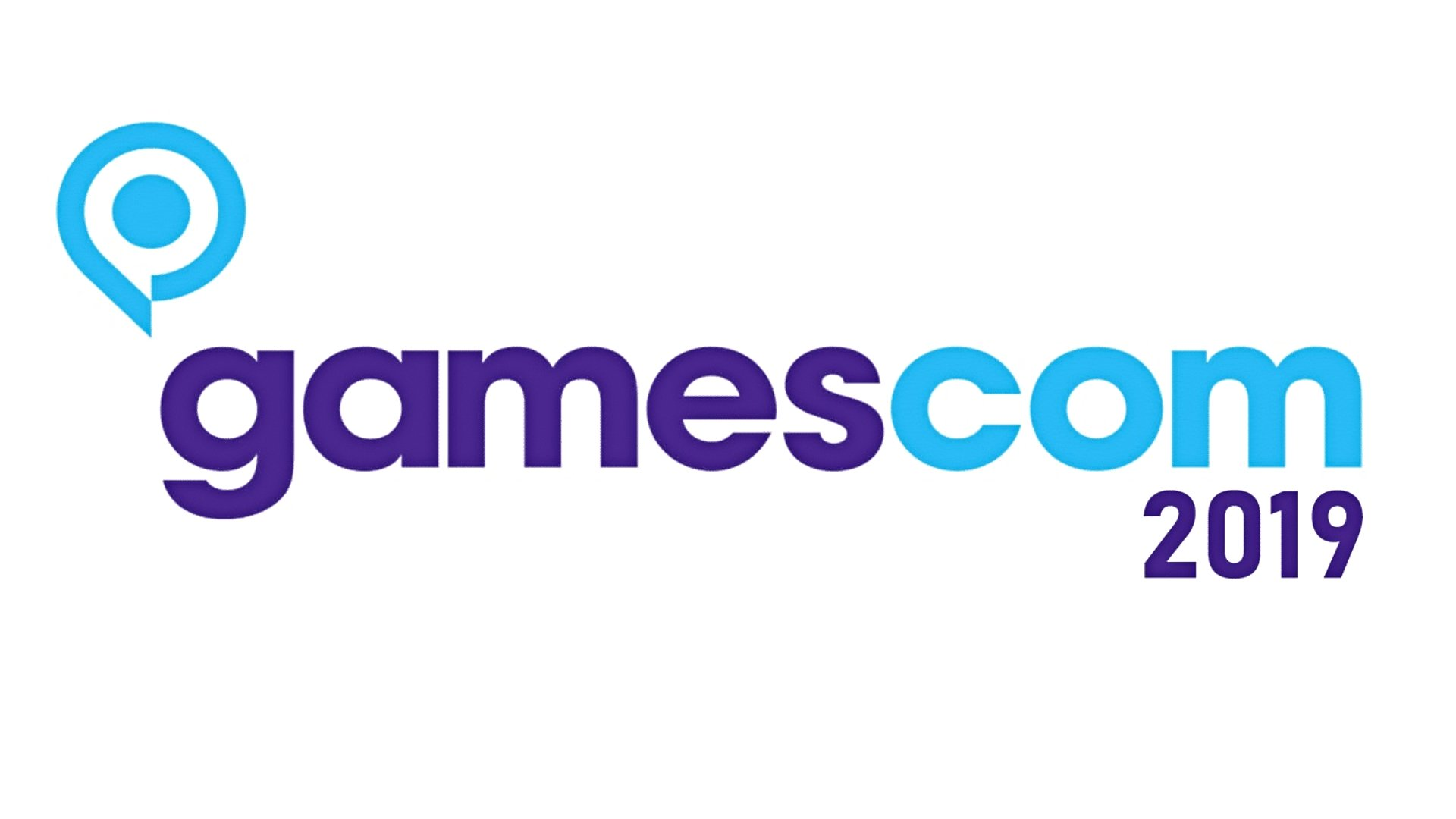 Gamescom 2019: Collect Stream Codes and Get Rewards - Day 1