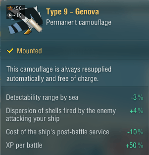 Genova.png