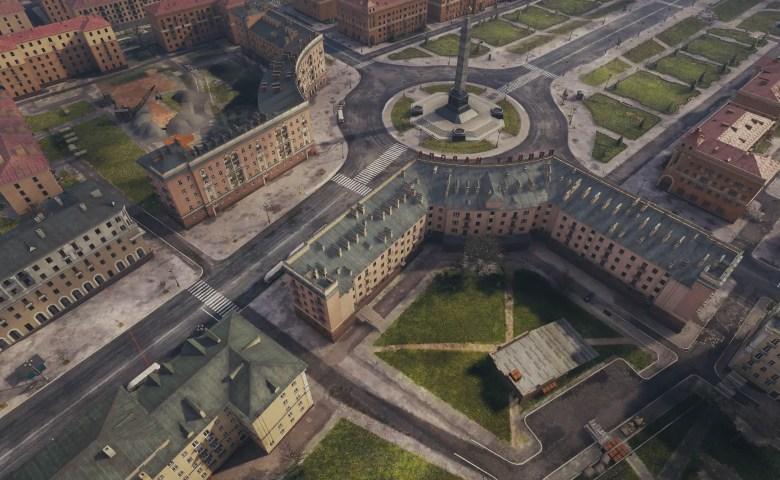 Minsk (1)