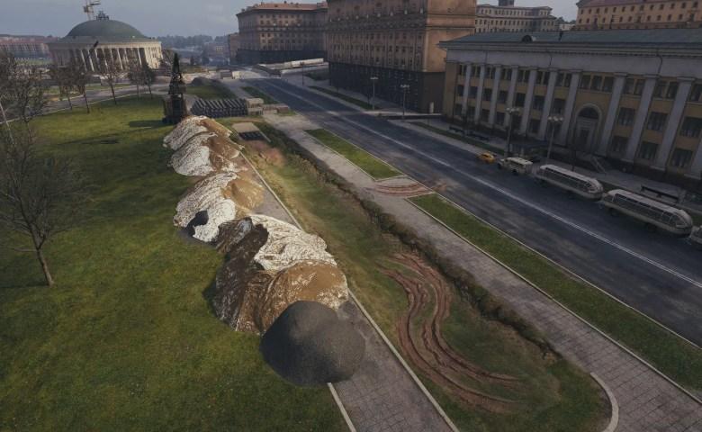 Minsk (10)