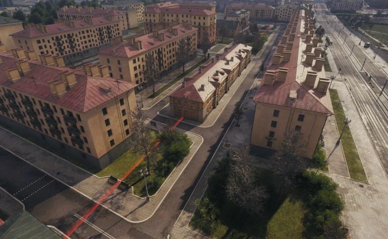 Minsk (7)
