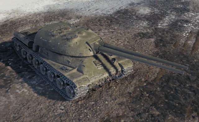 IS-2-II (3)