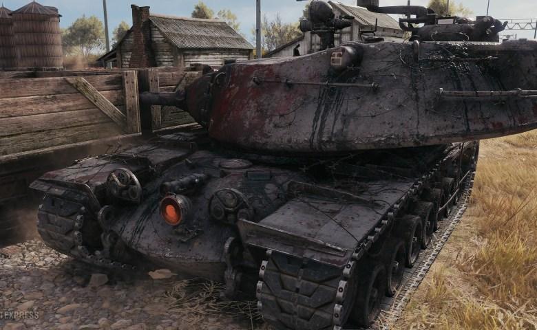 M103 Halloween (12)