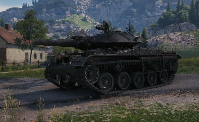 T-49 Halloween (3)