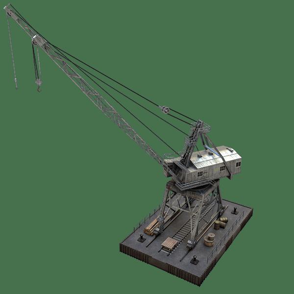 pczc408_ny2020_crane