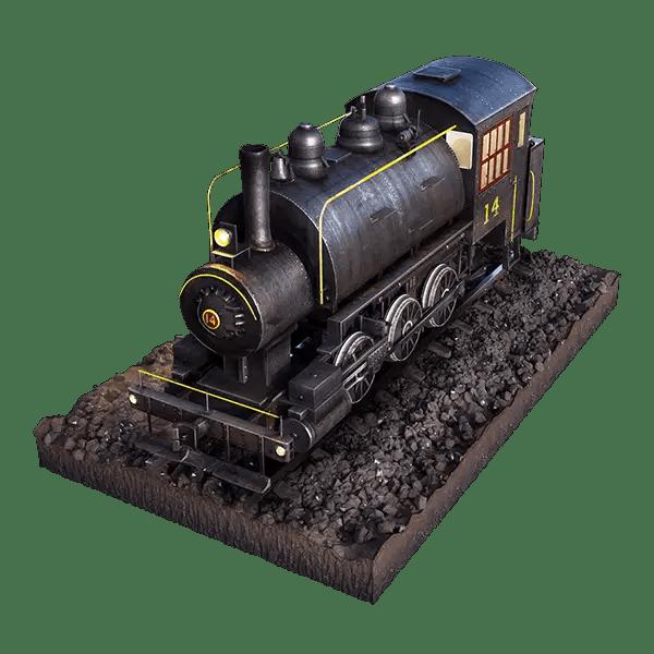 pczc410_ny2020_loco